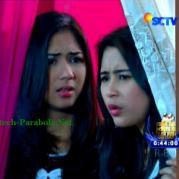 Foto Prilly Sisi dan Nayla Ganteng-Ganteng Serigala Episode 77-3
