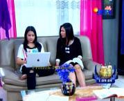 Foto Prilly Sisi dan Nayla Ganteng-Ganteng Serigala Episode 77