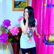 Foto Prilly Sisi Ganteng-Ganteng Serigala Episode 74-1