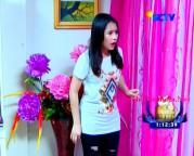 Foto Prilly Sisi Ganteng-Ganteng Serigala Episode 74-2