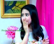 Foto Prilly Sisi Ganteng-Ganteng Serigala Episode 74-3