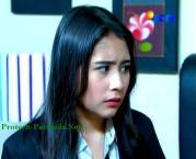 Foto Prilly Sisi Ganteng-Ganteng Serigala Episode 74-4