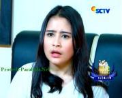Foto Prilly Sisi Ganteng-Ganteng Serigala Episode 74