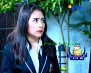 Foto Prilly Sisi Ganteng-Ganteng Serigala Episode 75-1