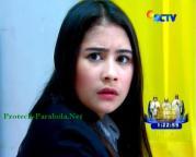 Foto Prilly Sisi Ganteng-Ganteng Serigala Episode 75-2