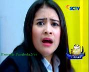Foto Prilly Sisi Ganteng-Ganteng Serigala Episode 75-3