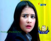 Foto Prilly Sisi Ganteng-Ganteng Serigala Episode 75-4