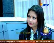Foto Prilly Sisi Ganteng-Ganteng Serigala Episode 75-5