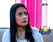 Foto Prilly Sisi Ganteng-Ganteng Serigala Episode 75-6