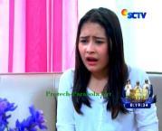 Foto Prilly Sisi Ganteng-Ganteng Serigala Episode 75-7