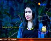 Foto Prilly Sisi Ganteng-Ganteng Serigala Episode 76-1