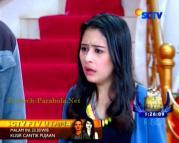 Foto Prilly Sisi Ganteng-Ganteng Serigala Episode 76-2