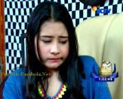 Foto Prilly Sisi Ganteng-Ganteng Serigala Episode 76-3