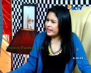 Foto Prilly Sisi Ganteng-Ganteng Serigala Episode 76-4