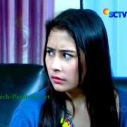 Foto Prilly Sisi Ganteng-Ganteng Serigala Episode 76