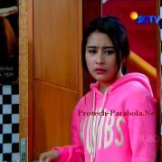 Foto Prilly Sisi Ganteng-Ganteng Serigala Episode 77-1