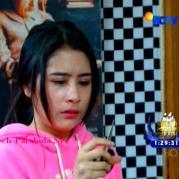 Foto Prilly Sisi Ganteng-Ganteng Serigala Episode 77-2