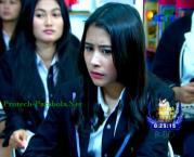 Foto Prilly Sisi Ganteng-Ganteng Serigala Episode 77-5
