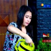 Foto Prilly Sisi Ganteng-Ganteng Serigala Episode 78-1