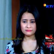 Foto Prilly Sisi Ganteng-Ganteng Serigala Episode 78-2
