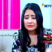 Foto Prilly Sisi Ganteng-Ganteng Serigala Episode 78-3