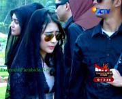 Foto Prilly Sisi Ganteng-Ganteng Serigala Episode 78-4