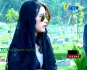 Foto Prilly Sisi Ganteng-Ganteng Serigala Episode 78-5