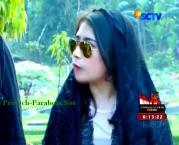 Foto Prilly Sisi Ganteng-Ganteng Serigala Episode 78-6