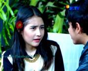 Foto Romantis Aliando dan Prilly GGS Episode 81-1