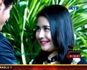Foto Romantis Aliando dan Prilly GGS Episode 81-10