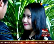 Foto Romantis Aliando dan Prilly GGS Episode 81-7