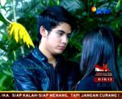 Foto Romantis Aliando dan Prilly GGS Episode 81-8