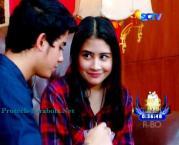 Foto Romantis Aliando dan Prilly GGS Episode 82-12