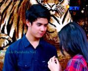 Foto Romantis Aliando dan Prilly GGS Episode 82-3