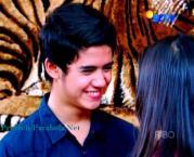 Foto Romantis Aliando dan Prilly GGS Episode 82-4
