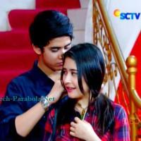 Kumpulan Foto Ganteng-Ganteng Serigala Episode 82 [SCTV] Asmara Nayla dan Tristan Retak...!!!