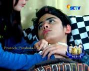 Foto Romantis Aliando Digo dan Prilly Ganteng-Ganteng Serigala Episode 76-1