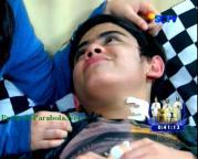 Foto Romantis Aliando Digo dan Prilly Ganteng-Ganteng Serigala Episode 76-4