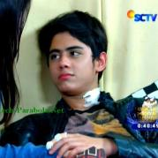 Foto Romantis Aliando Digo dan Prilly Ganteng-Ganteng Serigala Episode 76-5
