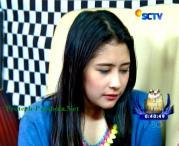 Foto Romantis Aliando Digo dan Prilly Ganteng-Ganteng Serigala Episode 76-6