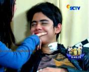 Foto Romantis Aliando Digo dan Prilly Ganteng-Ganteng Serigala Episode 76-7