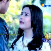 Foto Romantis Aliando Digo dan Prilly Ganteng-Ganteng Serigala Episode 77-6