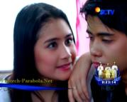 Foto Romantis Aliando Digo Ganteng-Ganteng Serigala Episode 75-1