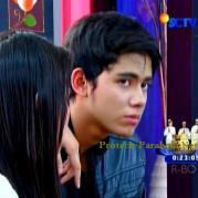 Foto Romantis Aliando Digo Ganteng-Ganteng Serigala Episode 75-2