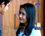 Foto Romantis Aliando Digo Ganteng-Ganteng Serigala Episode 75-3