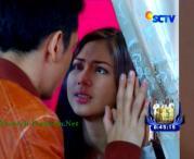 Foto Romantis Kevin Julio dan Jessica Mila Ganteng-Ganteng Serigala Episode 77-1
