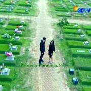 Foto Romantis Kevin Julio dan Jessica Mila GGS Episode 79-1