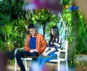 Foto Romantis Kevin Julio dan Jessica Mila GGS Episode 81