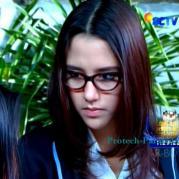 Foto Thea Ganteng-Ganteng Serigala Episode 75-2