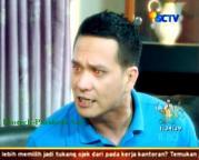 Foto Vampir Papsky Ganteng-Ganteng Serigala Episode 76-1